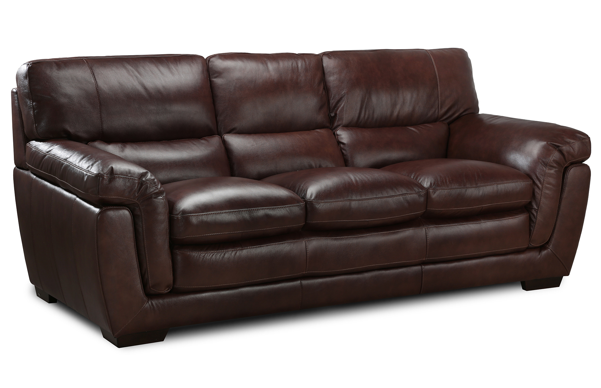 cuddler sofa wilcot 4 piece sofa sectional with cuddler ashley furniture