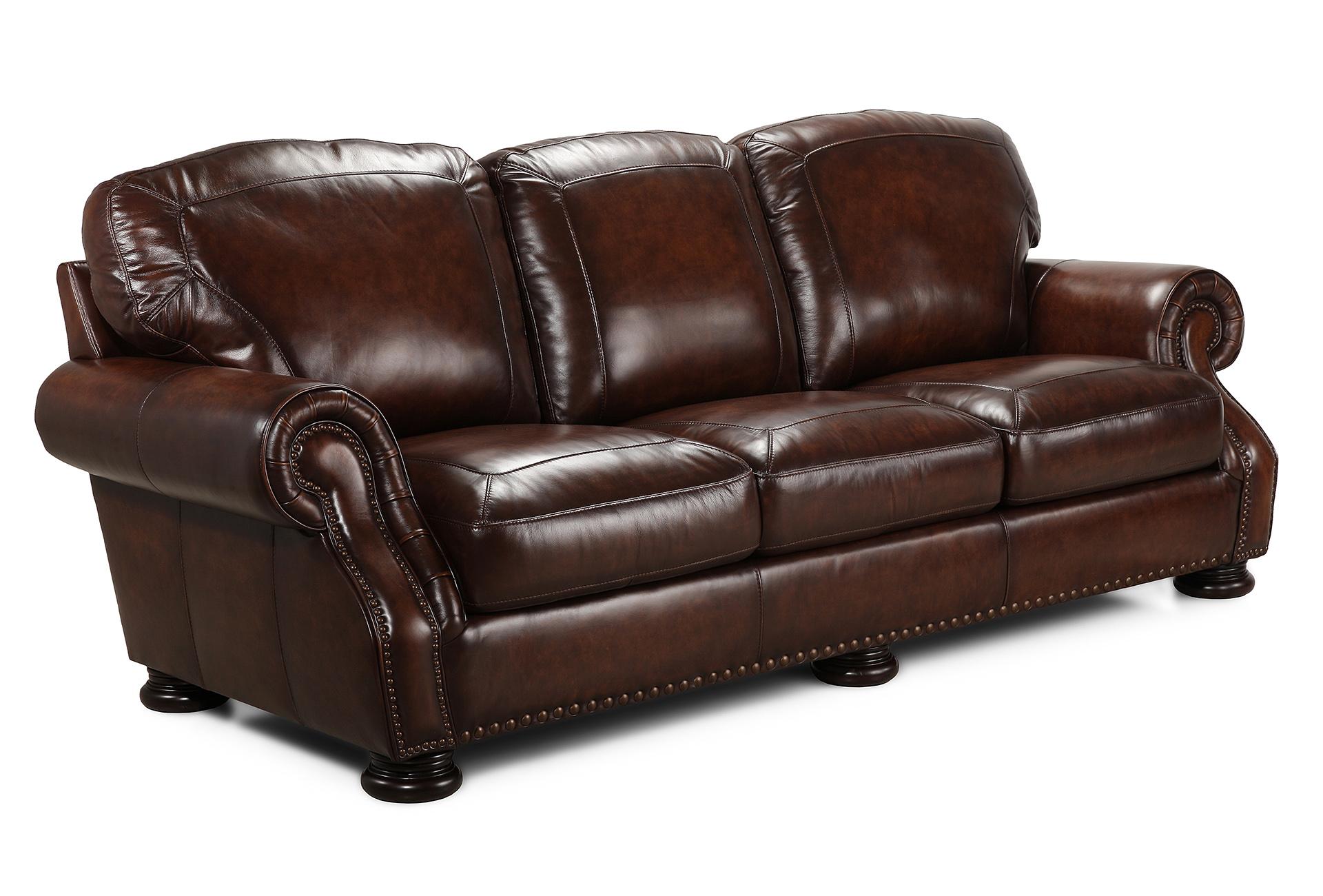 - Sofas » Simon Li Furniture