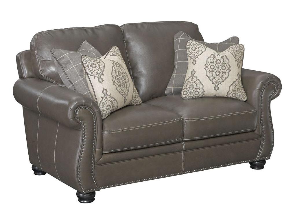 Loveseats 187 Simon Li Furniture