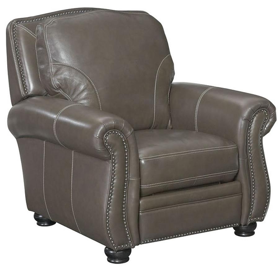 Charleston Recliner  sc 1 st  Simon Li Furniture & Reclining » Simon Li Furniture islam-shia.org