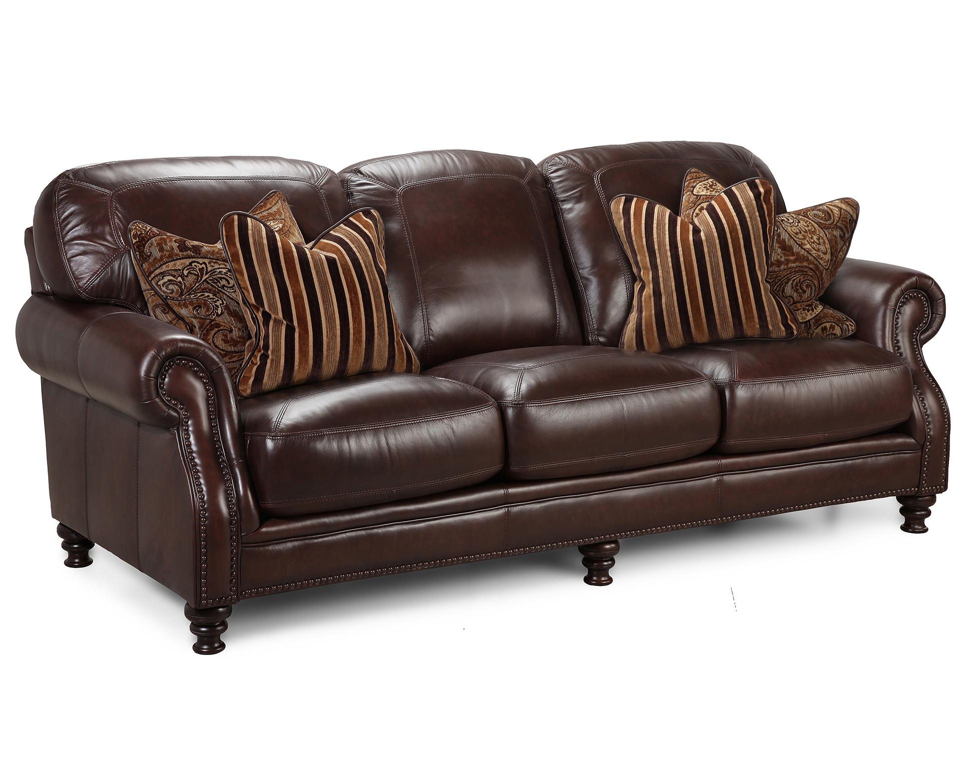 Castleton Sofa
