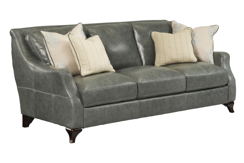 Swell Sofas Simon Li Furniture Forskolin Free Trial Chair Design Images Forskolin Free Trialorg