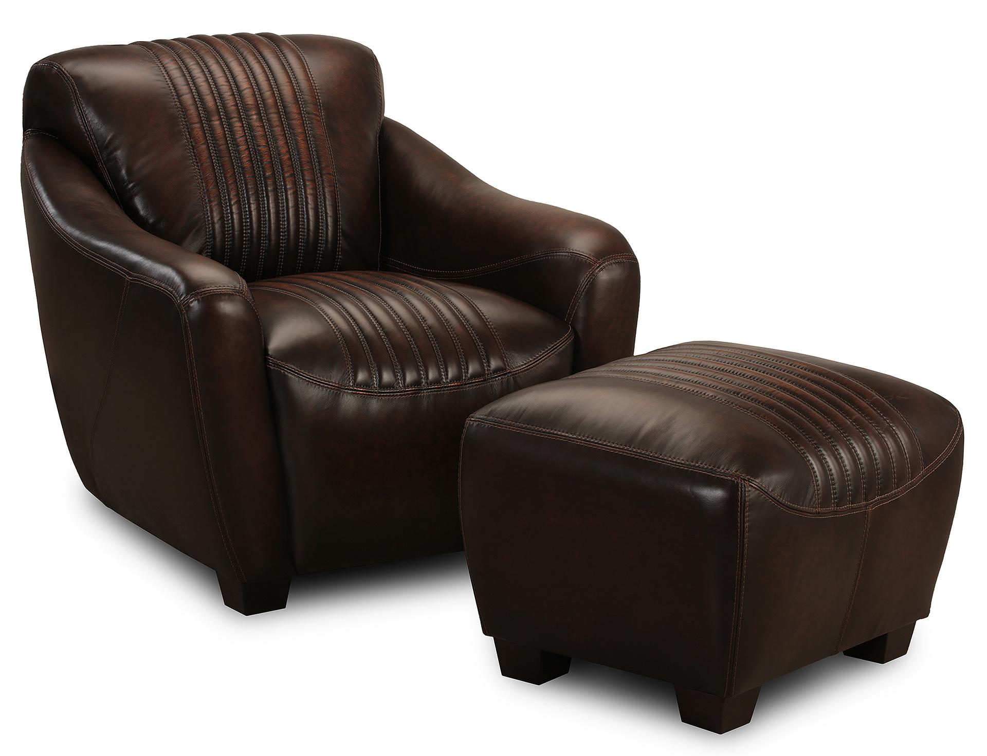 Accents Simon Li Furniture