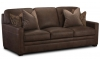 J452 Cole Loveseat