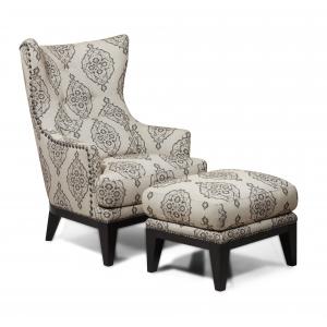 Accents 187 Simon Li Furniture