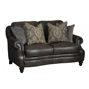 Superieur Kennedy Love Seat