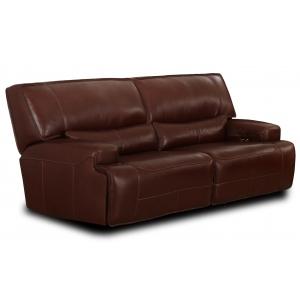 Reclining 187 Simon Li Furniture