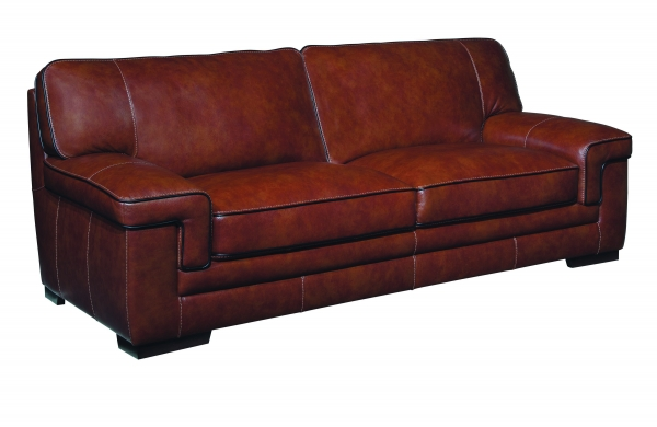 Sofas 187 Simon Li Furniture