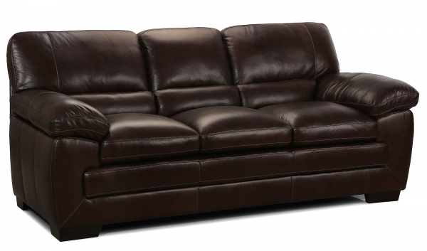 chaise li with total body simonlirecliner grain features furniture and recline pad recliner top back costco simon seating panels all areas creates matching sides sale full glider on bonded leather