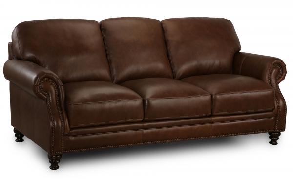 Sofas 187 Simon Li Furniture