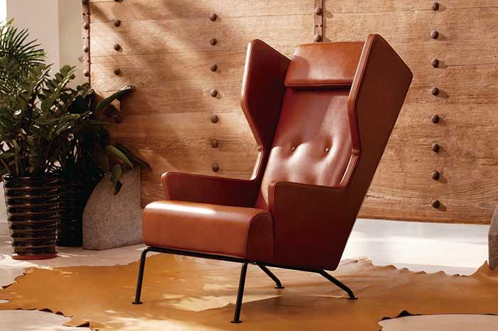 Home 187 Simon Li Furniture