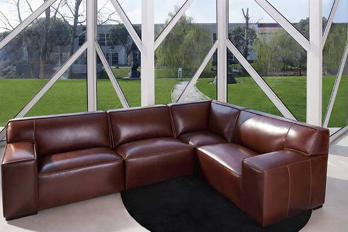 Charmant View Furniture