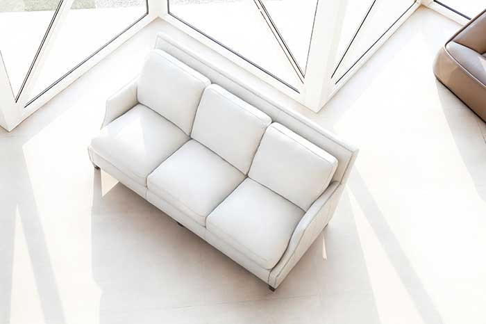 Gentil Home » Simon Li Furniture